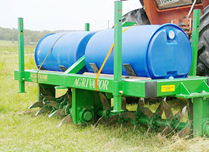 Farm Aerators for sale
